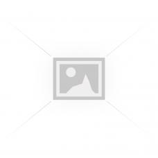 Beyaz Silindir Kutu İçerisinde Papatyalar İle Hazırlanmış Kutu Aranjman